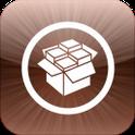 Jailbreak Wizz icon