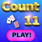 Count11 icon