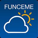 FUNCEME Tempo icon
