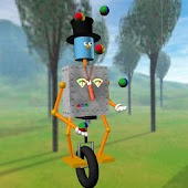 Juggle GO