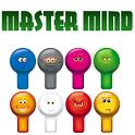 Master Mind Challenge icon