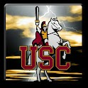 USC Trojans LWP logo