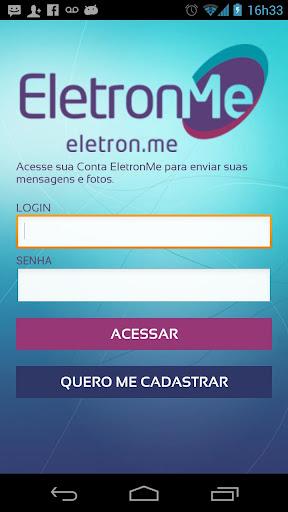 EletronMe