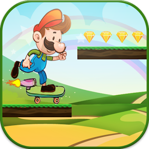 super mario live wallpaper apk - photo #40