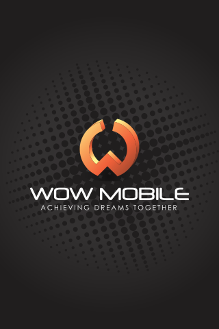 WOW Mobile VoIP Dialer