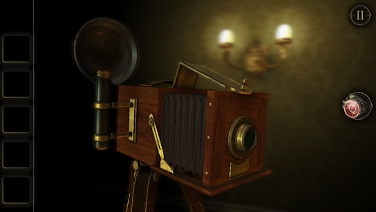 The Room Two v1.05 Mod APK 4
