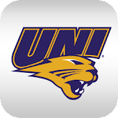 UNI Panthers: Free