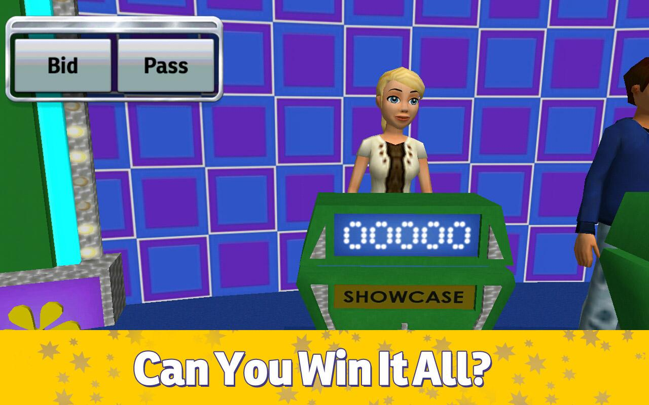 The Price is Right™ Decades - screenshot