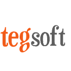 Tegsoft icon