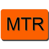 MTR FREE EMPLOYEE TIME TRACKER