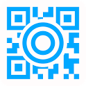 QR Code Reader from Kaywa icon