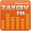 Zaycev.FM 1.0 APK for Android