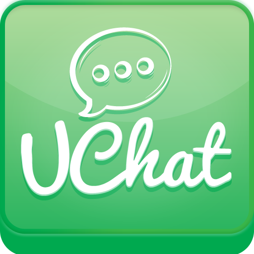 UChat: Smart Messaging