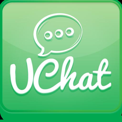 UChat: Smart Messaging
