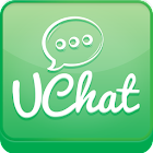 UChat: Smart Messaging icon