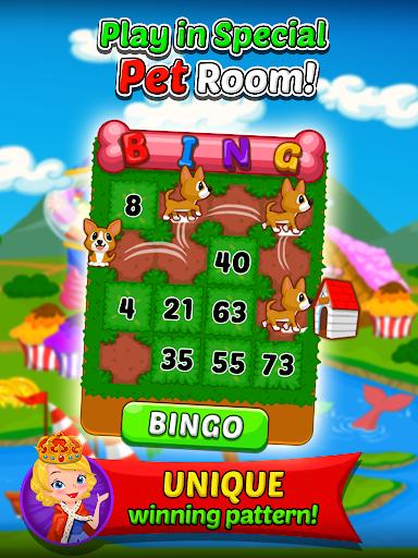 免費下載解謎APP|Bingo Day app開箱文|APP開箱王