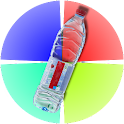 Spin the Bottle! icon