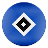 HSV - Hamburger SV App