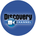 Discovery Videos icon