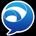 Guest Access - Cisco Jabber icon