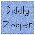 Diddly Widgets icon