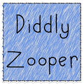 Diddly for Zooper Widget Pro