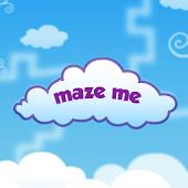 Maze Me