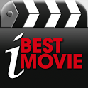 iBest Movie icon