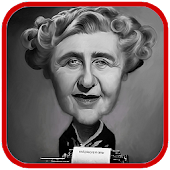 Agatha Christie Free Books