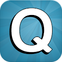 Quizkampen™ icon