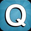Quizkampen™ icon