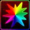 Glow Draw 2.0 Apk