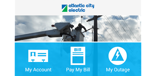 Atlantic City Electric Apps On Google Play