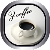Z.CoffeeW Theme GO Launcher EX