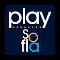 Play SoFla SouthFlorida.com icon