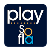 Play SoFla SouthFlorida.com
