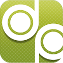 DishPal  : delicious app icon