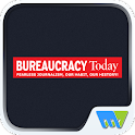 Bureaucracy Today icon