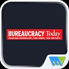 Bureaucracy Today icon