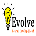 Evolve E Learning - Official icon