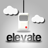Elevate Express