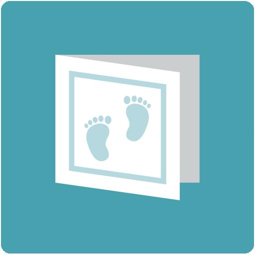 Manual da Fertilidade - InFert LOGO-APP點子