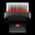 Universal Barcode Free AtoZ icon