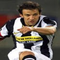 Del Piero Live Wallpaper icon