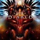 Diablo3 icon