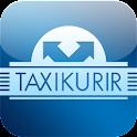 TaxiKurir logo