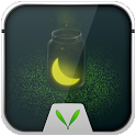 Moon in the Bottle Live Locker icon