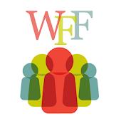 WFF Access