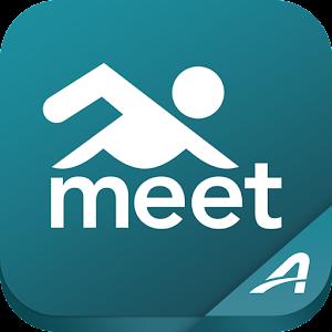 Meet Mobile