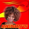 Bignon's African Hair Braiding